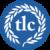 logo-tlc-Petit