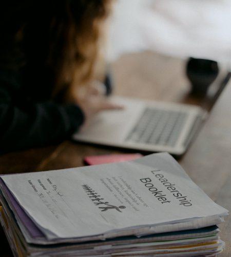 tlc school online